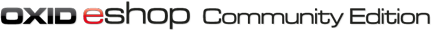 EXITONE eShop - Sonnenbrillen - Gehörschutz