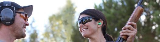 HP - Gehörschutz