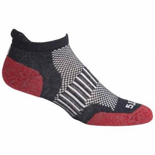ABR TRAINING SOCKS
