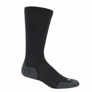SLIP STREAM OTC SOCK