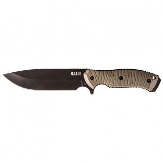 CFK 7 CAMP/FIELD KNIFE