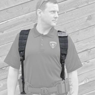 VTAC® BROKOS HARNESS