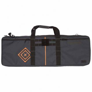 SHOCK 36'' RIFLE CASE
