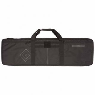SHOCK 42'' RIFLE CASE