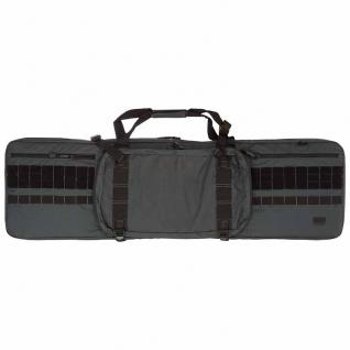 DOUBLE RIFLE CASES 42''