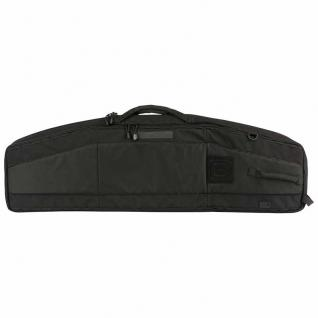 "USB36"" URBAN SNIPER BAG"