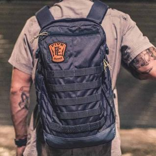 RAPID ORIGIN BACKPACK