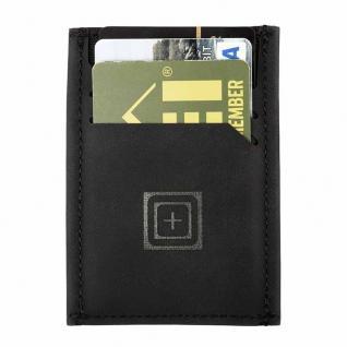 CARD CASE W MONEY CLIP
