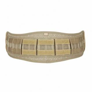 VTAC® BROKOS BELT
