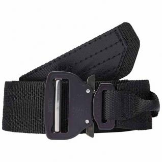 MAVERICK ASSAULTERS BELT 019 | M