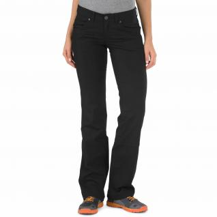 5.11 Cirrus™ Pants