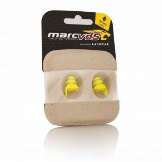Earwear MarcVDS Intro Line