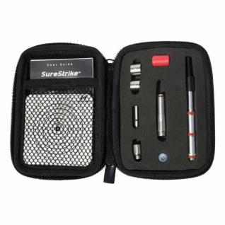 SureStrike Ultimate LE Edition