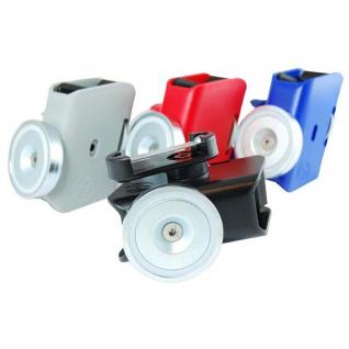 DAA Racer Magzinhalter mit Magnet