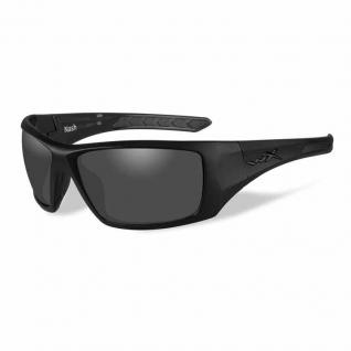 WX NASH Polarized Smoke Grey