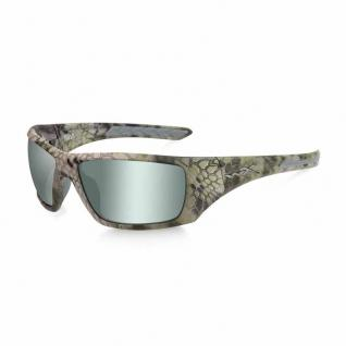 WX NASH Polarized Green