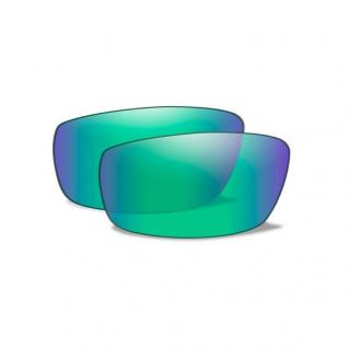 WX ECHO Polarized