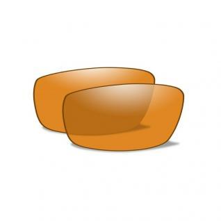 SAINT Orange
