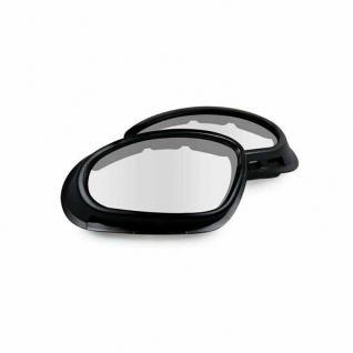 SG-1 Blank Lens Gaskets