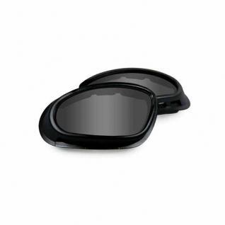 SG-1 Grau Extra Gläser