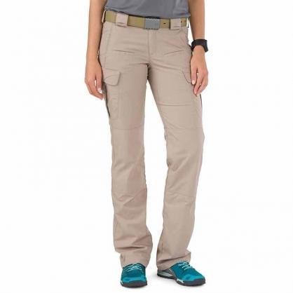 5.11 Stryke™ Pants