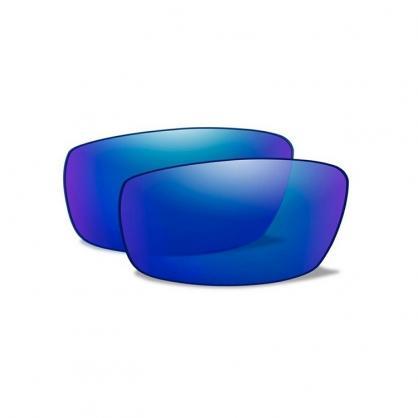 SAINT Pol Blue Miror