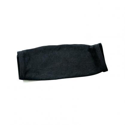 SPEAR Black Goggle Sleeve