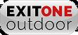 EXITONE GmbH